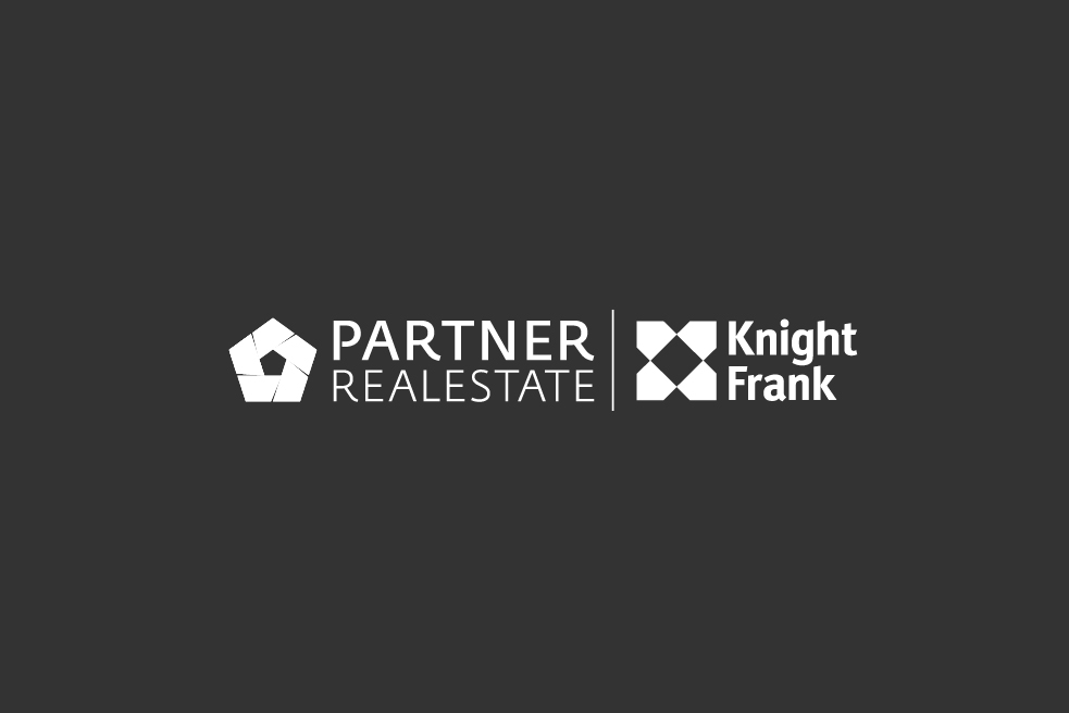 Partner Real Estate I Knight Frank